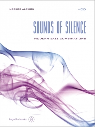 Sounds of silence +CD