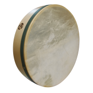 Hand-crafted hand drum 40cm