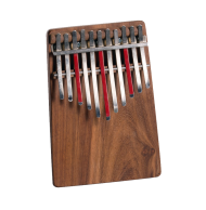 Kalimba Junior celeste pick up