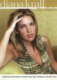 Diana Krall - the collection 1