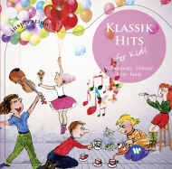 Klassik hits for kids