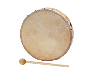 Hand drum small